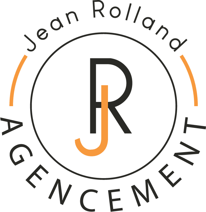 Agencement pharmacie Montpellier - Jean Rolland